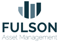 Fulson Asset Management