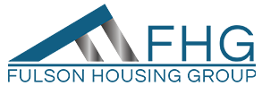 Fulson Housing Group