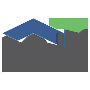 MHP Construction