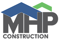 MHP Construction